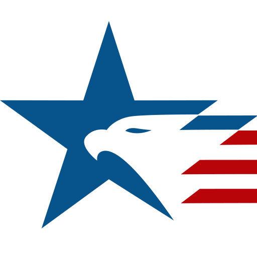 Consulenza Orientativa per Mercato USA