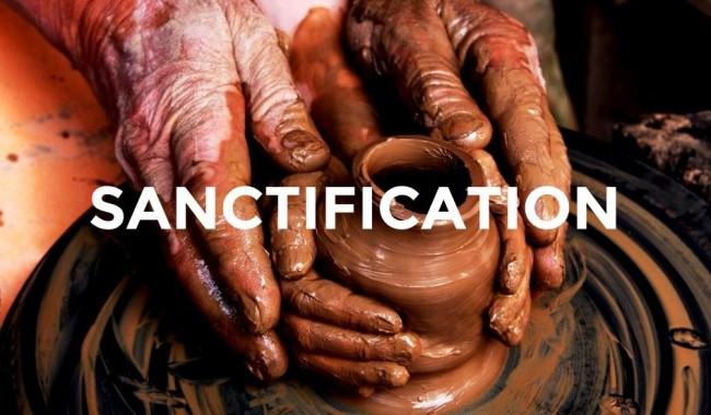 Sanctification-A-Short-Study-by-Tim-Hegg-Copy-650x380.jpg