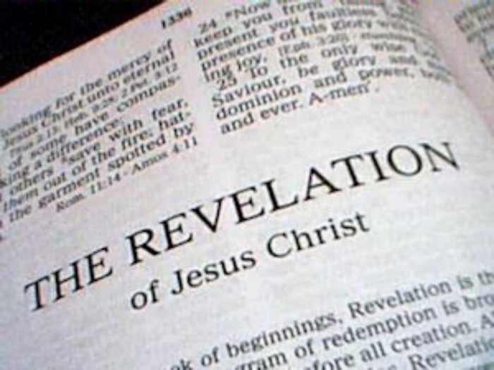 How Does the Book of Revelation Apply to Discipleship?