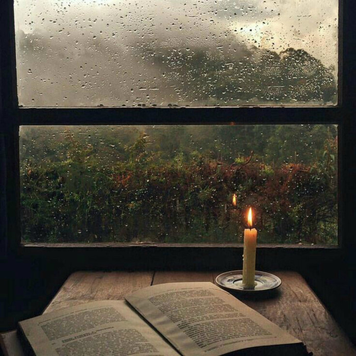 The Worth of God's Word in the Fight for Joy