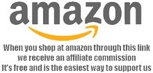 AMazon Aff.png