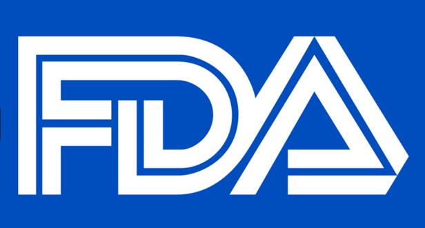 CONSULENTE FDA (Food & Beverage)