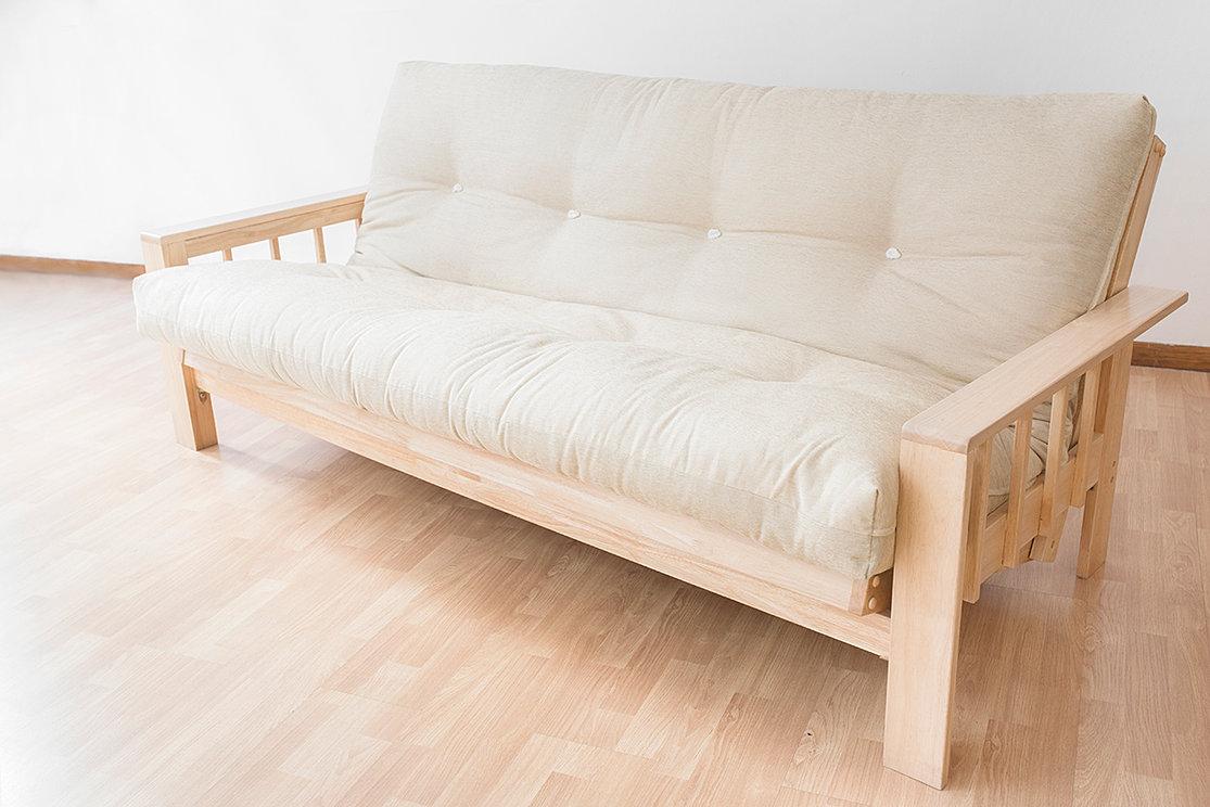 futon sofa cama barcelona