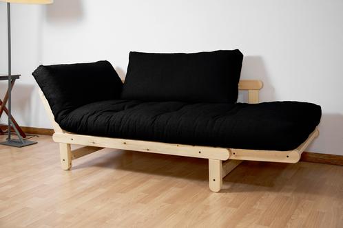 Divan classic futon barcelona venta online oferta de for Ofertas de futones