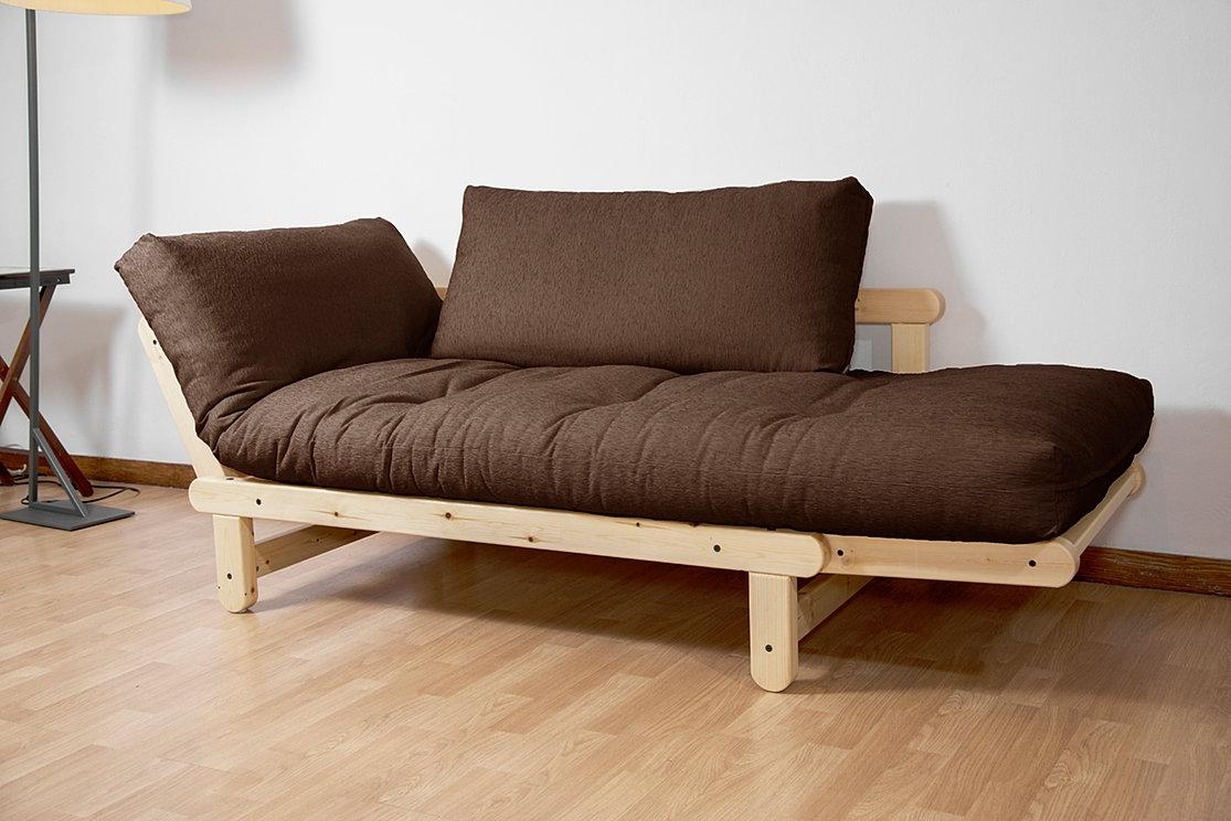 Futon barcelona venta online oferta de futones barcelona - Ofertas sofas barcelona ...