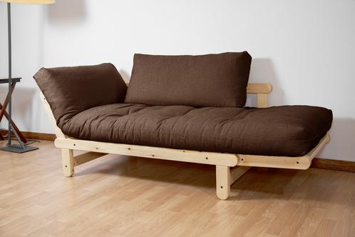 Divan classic futon barcelona venta online oferta de for Futon cama plaza y media