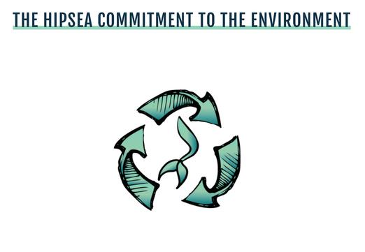 HipSea Swimwear-Enviroment.png