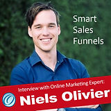 OOMG-Online Marketing Expert-Niels Olivi