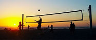 LOV_Page Images-volleyball travel-our ph