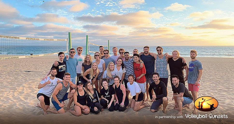 LOV travel-sunset-beach-volleyball.jpg