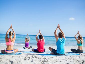 540x410_activities_yoga.jpg