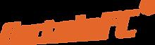 cartola-fc-logo.png