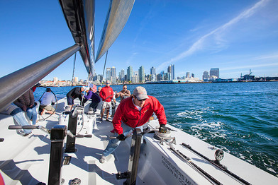 Americas Cup Sailing 2.jpg