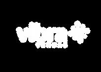 logo_vibra_vendas-1-removebg-preview (1)