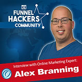 OOMG-Online Marketing Expert-Alex Branni
