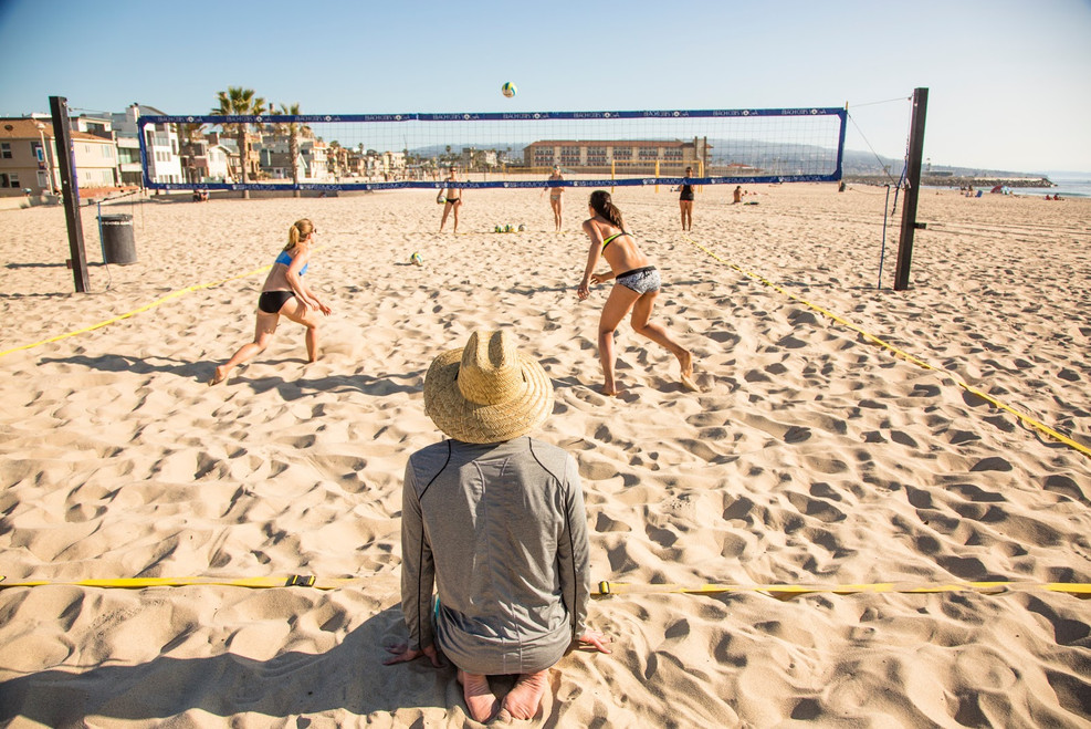 VolleyCampHermosa-1424.jpg