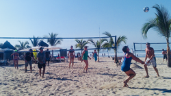 volleyball vacations-web