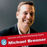OOMG-Online Marketing Expert-Michael Bre