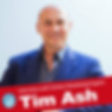 OOMG-Online Marketing Expert-Tim Ash-Lan