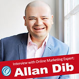 OOMG-Online Marketing Expert-Allan Dib.j