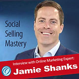 OOMG-Online Marketing Expert-Jamie Shank