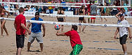 LOV_Page Images-latest news-volleyball c