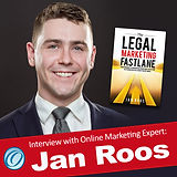 OOMG-Online Marketing Expert-Jan Roos-La