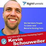 OOMG-Online Marketing Expert-Kevin Schou