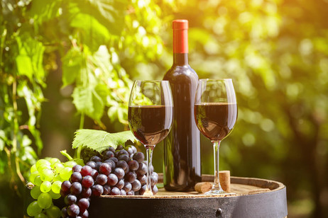 montecarlo_wine.jpg