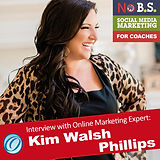 OOMG-Online Marketing Expert-Kim Walsh P