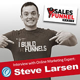OOMG-Online Marketing Expert-Steve Larse