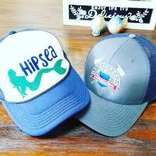 HipSea Swimwear-Hatwear.jpg