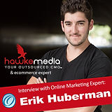 OOMG-Online Marketing Expert-Erik Huberm