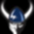 Western_Washington_Vikings_logo.svg.png