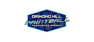 DH_paintball_logo1[1].jpg