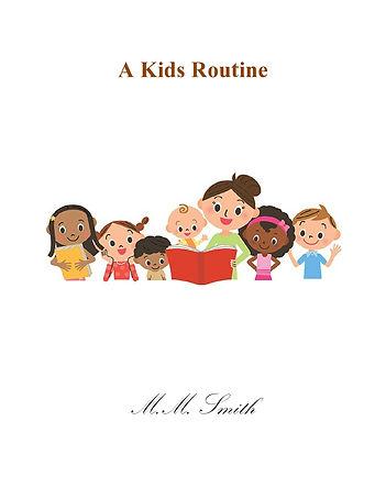 kids book cover jap.jpg