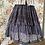 Thumbnail: 22917 Multi Layered Broidery Anglais and Organdy Lace Skirt
