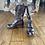 Thumbnail: Shoto Heeled Elven Boots