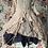 Thumbnail: 55652 Bee dress