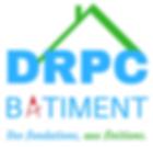 DRPC Bâtiment, Construction et Rénovation Hérault