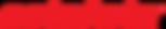 estafeta-logo_edited.png