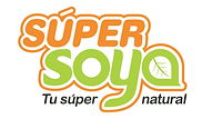 logo_supersoya_nuevo-02.png