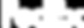FedEx_logo-880x704_edited.png