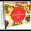 Thumbnail: Ser Vegetariano Hoy por Jhaneth Michán