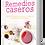 Thumbnail: Remedios Caseros