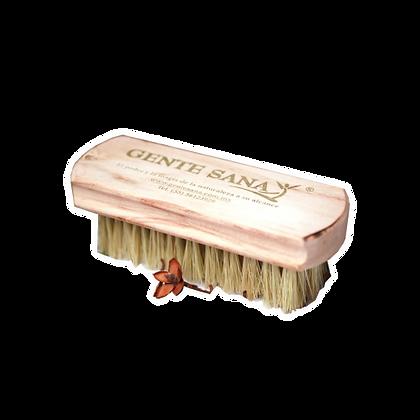 Cepillo de Cerdad Naturales