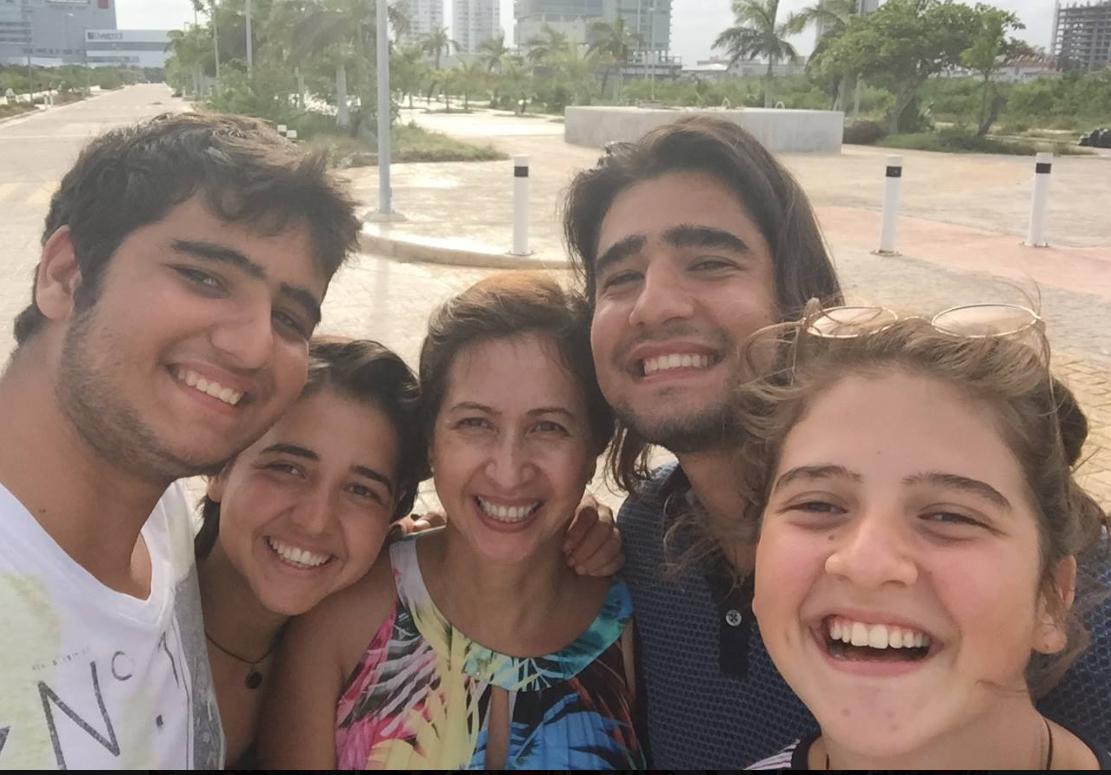 Familia_Vacaciones