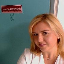 iustina_dobrisan_.jpg