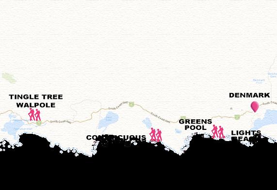 BIBBULMUN TRACK Map.png