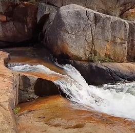 rocky pool.jpg